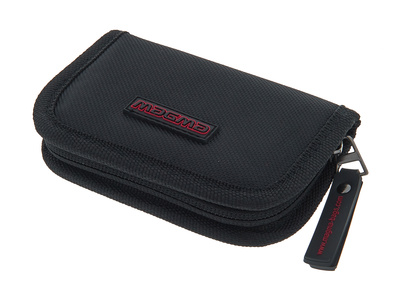 Magma DIGI Stick-Case