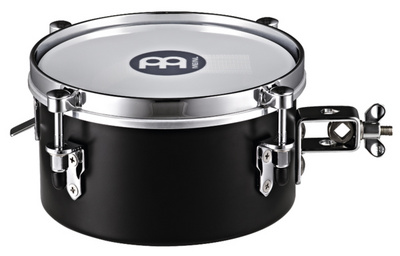 Meinl MDST8BK 8