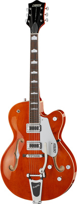 Gretsch G5420T Electromatic OR