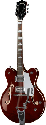Gretsch G5422TDC Electromatic WS