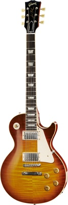 Gibson Les Paul 59 BOTB108 VOS HPT