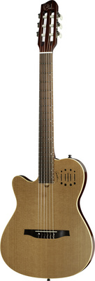 Godin Multiac Encore LH