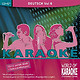 World of Karaoke  Pop Chart Picks  Vol.5