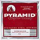 Pyramid 130 Single String bass guitar