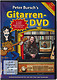 Voggenreiter Peter Burschs Gitarren- DVD
