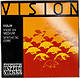Thomastik Vision 3/4 Violin Strings