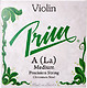 Prim Violin String G Medium