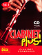 Edition Dux Clarinet Plus Vol.4