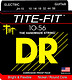 DR Strings 010 String Sets for Electric Guitar