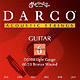 Martin Guitars Darco D5100