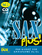 Schott Christmas Pop A-Sax