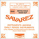 Savarez Alto Viol Strings
