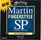 Martin Guitars MSP32FS Medium