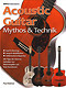 PPV Medien Acoustic Guitar Mythos