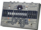Electro Harmonix The Hog II